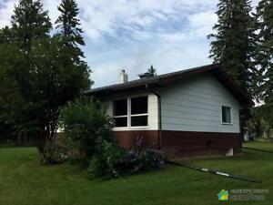 $600,000 - Acreage / Hobby Farm / Ranch in Ponoka County Edmonton Edmonton Area image 4