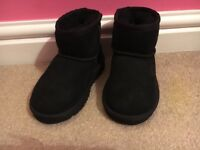 Childrens UGG BOOTS