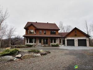 567 600$ - Maison 2 étages à vendre à Shefford