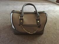 Handbags (various)