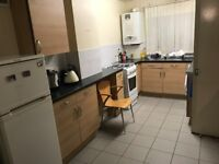 DOUBLE ROOM TO RENT IN HACKNEY CENTRAL