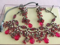 Indian Pakistani Jewellery - Brand New