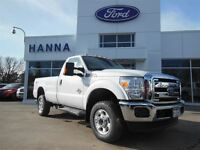 2015 Ford F-250 *NEW* REGULAR CAB XLT*903A* 6.7L DIESEL 4X4
