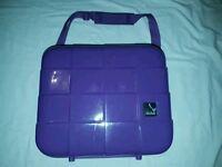 Antler Hard Case Luggage