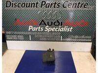 Audi Q7 4L ABS pump controller