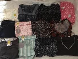 Size 16 bundle lots new with tags!