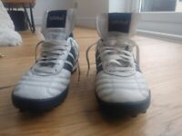 16a42a47a44 Adidas kaiser | Football Equipment for Sale - Gumtree