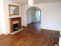 3 bedroom house in Hermitage Close, Bristol, BS11 (3 bed) (#1089315)