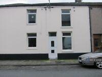 2 bedroom house in Poplar Street, Tydfil, CF48 (2 bed) (#1220138)