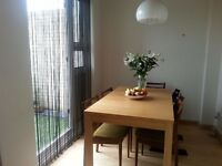 BETHNAL GREEN, HACKNEY ROAD, 2 DOUBLE ROOMS TO RENT, AMAZING LOCATION AND VIEW