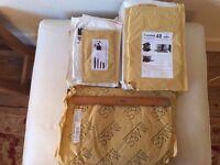 FREE - Padded Envelopes (used)
