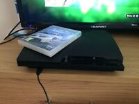 Play station 3 500GB