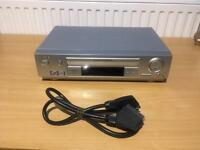 SONY SLV-SE220 VIDEO RECORDER