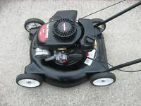 Lawnmower lawn mower Sale, all sizes, 23 different lawnmowers
