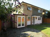 4 bedroom house in Adcock Walk Orpington, BR6