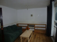 3 bedroom flat with Living Room , Lime Hse, Avaiable ASAP ,London E1