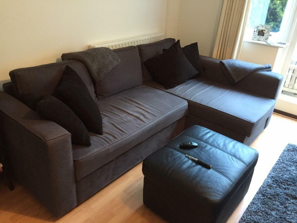 Ikea sofa bed 5 years old reasonable conditon need for 5 yr old beds