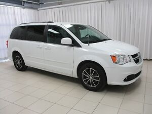2017 Dodge Grand Caravan COME GET IT BEFORE ITS GONE!!! MINIVAN