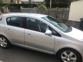 Reduced! Car for sale £1700 or reasonable offer