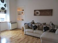 Millport, Self Catering Holiday Accommodation