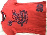 Superdry Limited Edition t-shirt