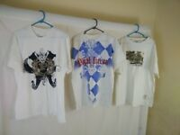 T shirts for sale