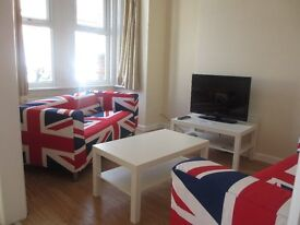 Spacious 4 bedroom house to rent in Gillingham. All bills and internent included in rent!