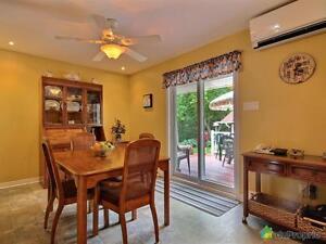 296 500$ - Bungalow à vendre à Gatineau (Buckingham) Gatineau Ottawa / Gatineau Area image 5