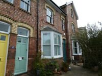 Delightful Fully Furnished 1 Bedroom in Clifton All Bills Included