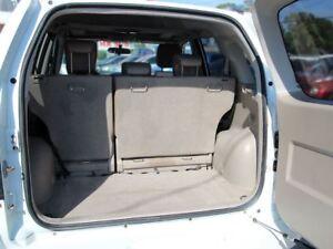 2010 Suzuki Grand Vitara Sunroof, 4x4, WE APPROVE ALL CREDIT
