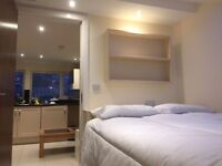 Ensuite Bedroom available 1st May
