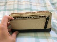 Second hand - Kate Spade purse