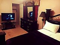 5 Star Comfort Rooms @ $85/night on Special!