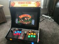 Machines | Video Games and Consoles for Sale - Gumtree