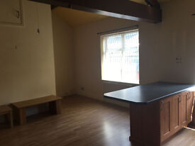 City Centre Flat - Ideal for University
