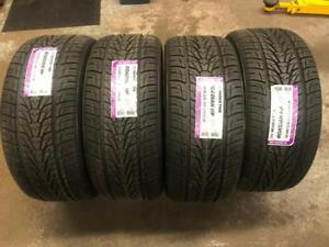 305/45R22 NEXEN ROADIAN HP Tires (Full Set) ************ON SALE*************** Calgary Alberta Preview