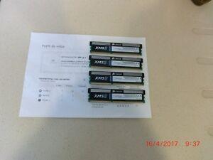 Corsair-XMS3-16GB-4x4GB-DDR3-1333MHz-Dual-Channel-Kit-CMX8GX3M2A1333C9-MEMTEST