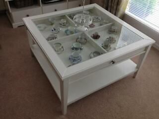 Used Other Dining & Living Room Furniture for Sale for sale in Biggar ...