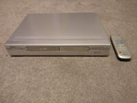Liteon lvw 5055 hdd-dvd recorder