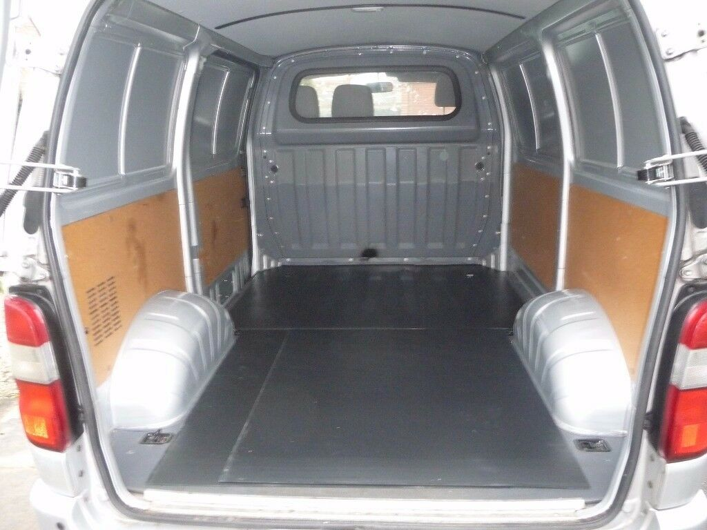 man with clean van - GREAT PRICES - FREE QUOTES