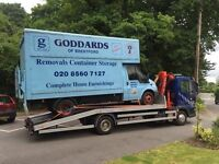 scrap sell my car van vehicle stanwell staines ashford shepperton colnbrook sunbury hampton