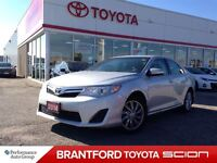 2014 Toyota Camry LE Value Pkg Check out the Video, 90 Days No P