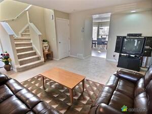$347,000 - Semi-detached for sale in Edmonton - Southeast Edmonton Edmonton Area image 2