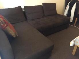 Bed sofa. Edgbaston