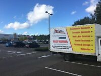 IKEA delivery&collection,assembly service,MAN and VAN,REMOVALS,Delivery,House Clearance