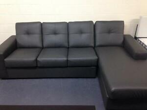 SALE ON NOW CANADIAN MADE  SECTIONAL WITH REVERSIBLE CHASIE JUST $799 ANY COLOUR