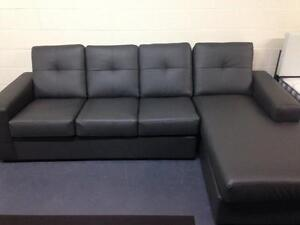 FALL WEEKEND  SALE ON NOW CANADIAN MADE  SECTIONAL WITH REVERSIBLE CHASIE JUST $799 ANY COLOUR
