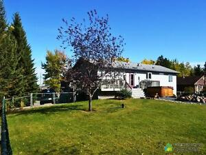 $459,990 - Country home for sale in Pigeon Lake Edmonton Edmonton Area image 3
