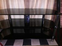 Tv unit bargain £30