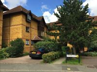 3 Double Bed Maisonette - amazing location